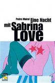Eine Nacht mit Sabrina Love