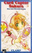 Card Captor Sakura 7 - Eine neue Herausforderung