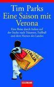 Eine Saison mit Verona