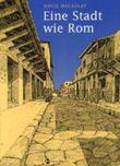 Eine Stadt wie Rom