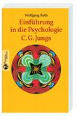 Einführung in die Psychologie C.G. Jungs.