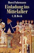 Einladung ins Mittelalter