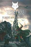 Einsamer Wolf 1 - Flucht aus dem Dunkel