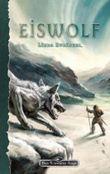 """Buch in der Ähnliche Bücher wie """"Goldener Wolf"""" - Wer dieses Buch mag, mag auch... Liste"""