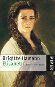 Elisabeth, GeschenkEdition