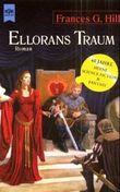 Ellorans Traum