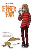 Ember Fury