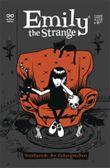 Emily the Strange - Vorsitzende der Gelangweilten