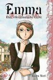 Emma - Eine viktorianische Liebe 02