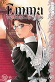 Emma - Eine viktorianische Liebe 05