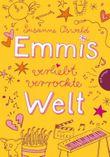 Emmis Welt, Band 2: Emmis verliebtverrockte Welt