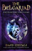 Enchanter's End Game