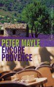 Encore Provence, Engl. ed.