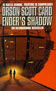 Ender's Shadow