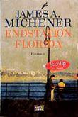 Endstation Florida