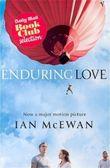 Enduring Love. Liebeswahn, englische Ausgabe