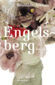Engelsberg