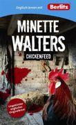 Englisch lernen mit Minette Walters: Chickenfeed