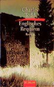 Englisches Requiem.