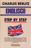 English Step by Step