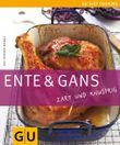 Ente & Gans