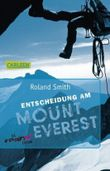 Entscheidung am Mount Everest