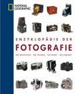Enzyklopädie der Fotografie