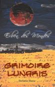 Erben des Mondes - Grimoire lunaris