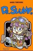 Dr. Slump - Erde SOS!