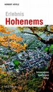 Erlebnis Hohenems