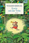 Erwin mit der Tröte