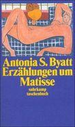 Erzählungen um Matisse