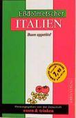 Eßdolmetscher Italien
