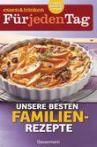essen & trinken FjT Die besten Familienrezepte