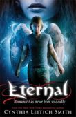Eternal
