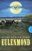 Eulenmond
