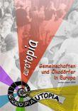 eurotopia-Verzeichnis: Gemeinschaften und Ökodörfer in Europa