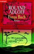 Evens Buch