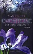 Evermore - Der Stern der Nacht