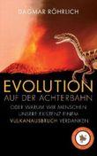 Evolution auf der Achterbahn