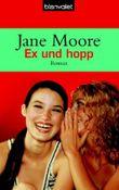 Ex und hopp