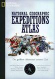 Expeditionsatlas