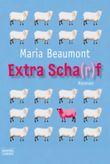 Extra Scha(r)f