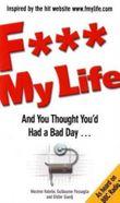 F My Life