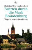 Fahrten durch die Mark Brandenburg