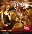 Faith - The Van Helsing Chronicles 02. Die Verwandlung