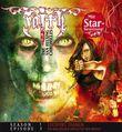 Faith - The Van Helsing Chronicles 03. Lucifers Tränen – Die magischen Amulette der Macht