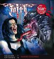 Faith - The Van Helsing Chronicles 06. Ravens Geheimnis