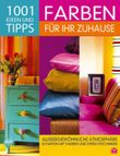 Farben für Ihr Zuhause