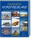 Faszination Nordfriesland